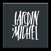 Jardin du Michel 2014