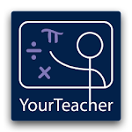 COMPASS Math Prep