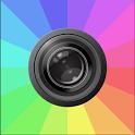 Camwow Retro Pro icon