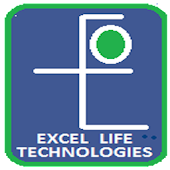 LIC Agent Software (Excellife)