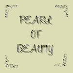 Pearl of Beauty