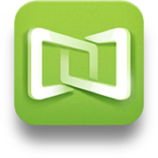优享 USHARE 客户端 生活 App LOGO-APP試玩