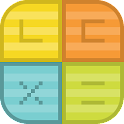 Stacks — Stack Attack Rebirth icon