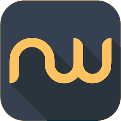 NoteWiz - Take notes naturally