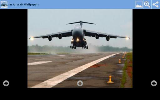 無料娱乐Appのハルマゲドン航空機の壁紙|記事Game