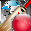 iCricket Cricket Scores & Info icon