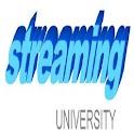 WHCR WEB STREAM LIVE icon