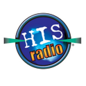HisRadio icon
