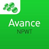 Avance NPWT