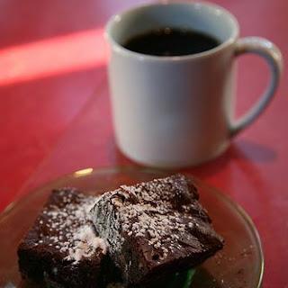 Yummy-Nib Brownies