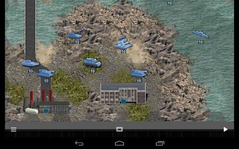 Armament 2028 v1.0.4