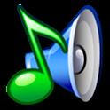 Animal Sounds! :-) logo
