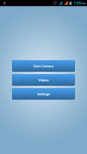 NightVideoRecorder