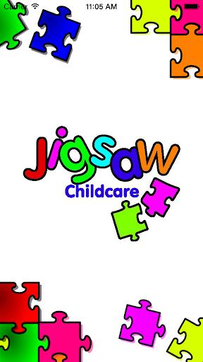 Jigsaw Childcare