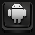 Darkness - Icon Pack icon