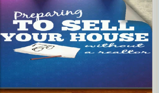 Sell Your House No Realtor