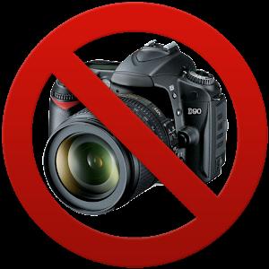 攝影App|Hidden Camera LOGO-3C達人阿輝的APP