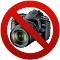 Hidden Camera 3.2 Apk