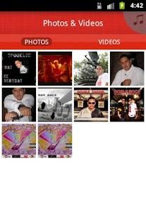 Dux Duce - screenshot thumbnail
