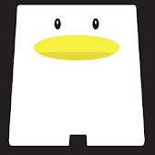 Polar Plunge VA App