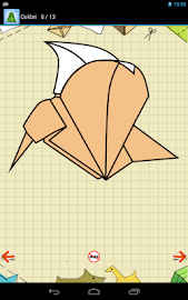 Origami Instructions Free Screenshot 18