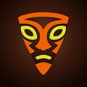 Tiki Balls icon