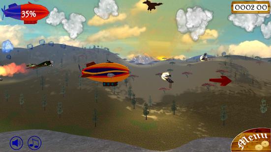 Uplift Screenshot 20