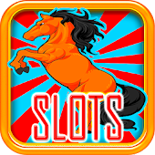 Horse Play Slots Multiple Reel