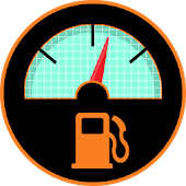 Car Mileage Calculator