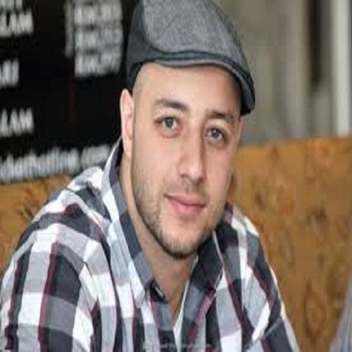Maher Zain MP3 LOGO-APP點子