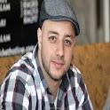Maher Zain MP3 icon