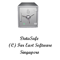 DataSafe icon