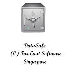 DataSafe icon