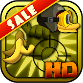 DarkHunt HD