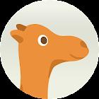 Prevoz.org icon