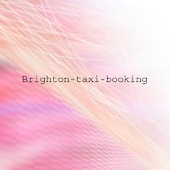 brighton-taxi-booking.co.uk