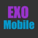 EXO Mobile icon
