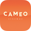 Cameo Cinemas icon