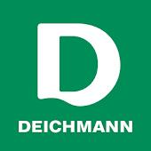 Deichmann HD