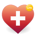 AR First Aid Lite WiFi icon