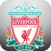 Liverpool FC Live Wallpaper