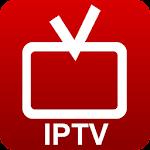 IPTV Player Pro v1.3.7