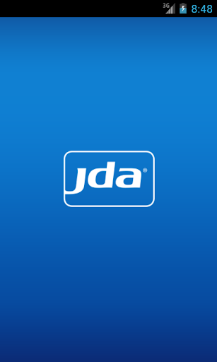 JDA WORKFORCE – LEGACY
