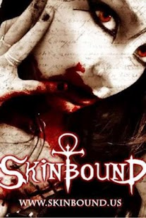 Skinbound - screenshot thumbnail