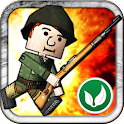 Angry World War 2 v1.3 APK