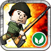 Download Angry World War 2 APK to PC