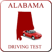Alabama Driving Test
