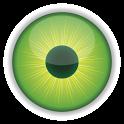 SmartStay Ex icon
