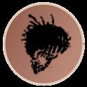 The Soft Machine's Wallpaper logo