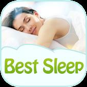 Best Sleep Hygiene